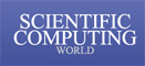 Scientific Computing World